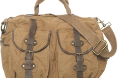 Washed_Canvas_Holdall