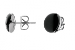 SS13_ckjewelry_devoted_earrings_black_EUR_75