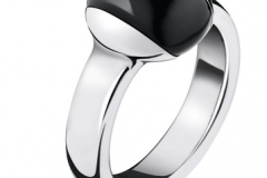 SS13_ckjewelry_devoted_ring_black_EUR_75