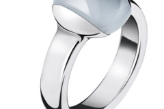 SS13_ckjewelry_devoted_ring_grey_EUR_75