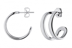 SS13_ckjewelry_return_earrings_silver_EUR_65
