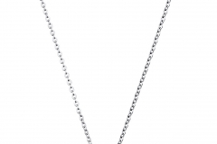 SS13_ckjewelry_return_necklace_silver_EUR_75
