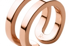 SS13_ckjewelry_return_ring_bronze_EUR_65