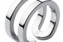 SS13_ckjewelry_return_ring_silver_EUR_50