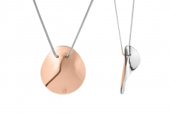 SS13_ckjewelry_undulate_necklace_closed_bronze_EUR_115