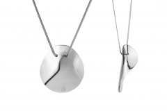 SS13_ckjewelry_undulate_necklace_closed_silver_EUR_85