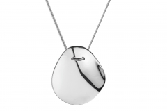 SS13_ckjewelry_undulate_necklace_silver_EUR_85
