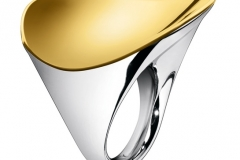 SS13_ckjewelry_undulate_ring_gold_EUR_85