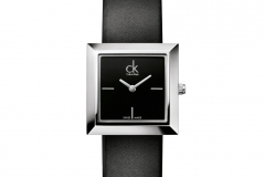 SS13_ckwatch_Mark_black_EUR_195