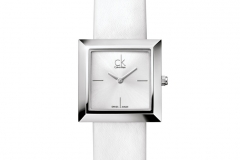 SS13_ckwatch_Mark_white_EUR_195_001