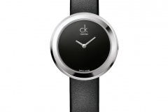 SS13_ckwatch_firm_black_EUR_195