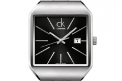 SS13_ckwatch_gentle_gent_black_EUR_290