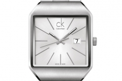 SS13_ckwatch_gentle_gent_white_EUR_290