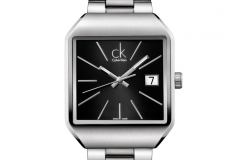 SS13_ckwatch_gentle_lady_black_EUR_290