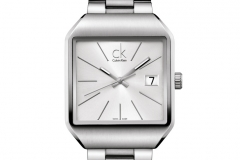 SS13_ckwatch_gentle_lady_white_EUR_290