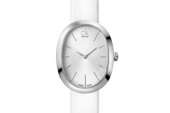 SS13_ckwatch_incentive_white_EUR_195