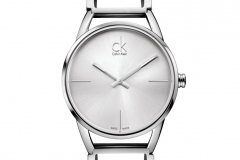 SS13_ckwatch_stately_silver_EUR_230