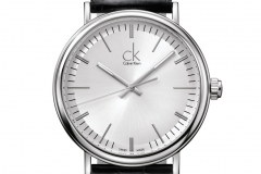 SS13_ckwatch_surround_silver_EUR_235