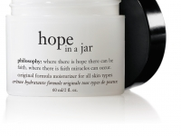 hope-in-a-jar-philosophy