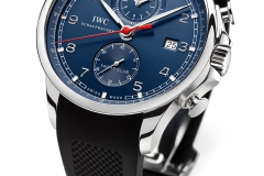 01_IWC_IW390213_lifestyle_front_low_res