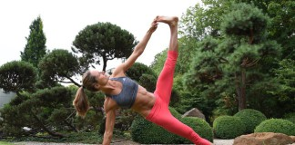 Brussels Yoga_health_fitness