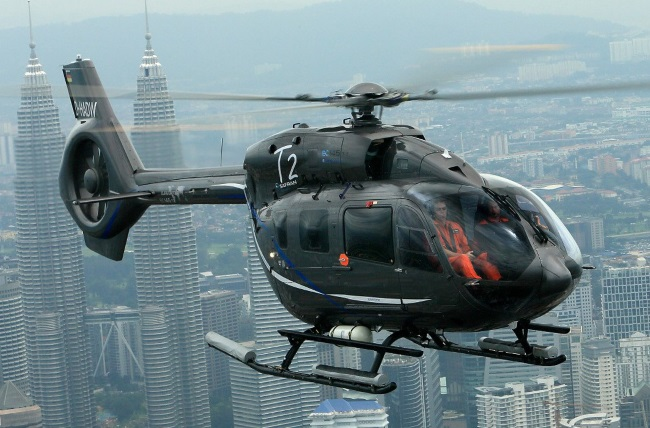 ems helicopters with Private Helicopters Luxury Air on 141192628440 furthermore Texting While Flying also Icabo Pad 1601 as well H145 eaaa 1st also Private Helicopters Luxury Air.