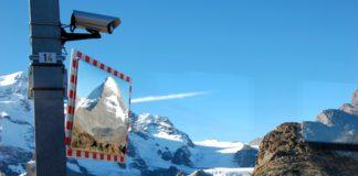 Surveillance technology