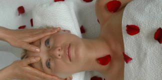 Thalassotherapy Tunisia