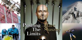 Marc Sluszny