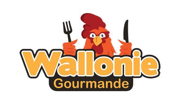 GOURMET WALLONIA