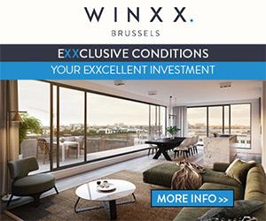 Winxx banner