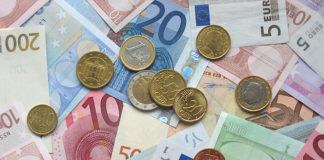 ECONOMY MONEY