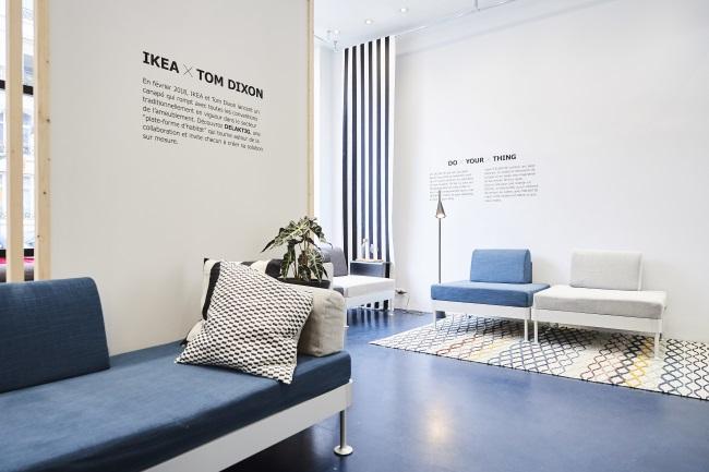 IKEA_DELAKTIG GALLERY_JOHN_STAPELS_0231