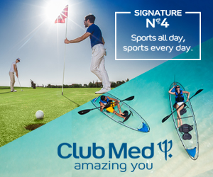 Clubmed