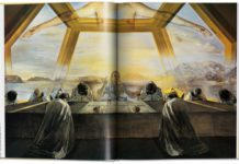 DALI WINE BOOKS