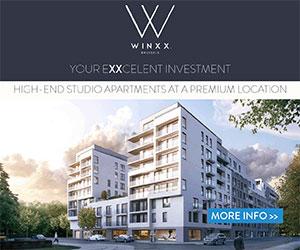 WINXX Juillet-Aout