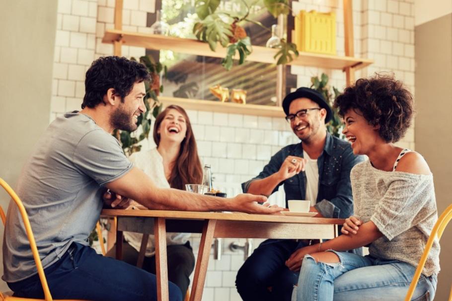 online dating expats belgien gnist dating