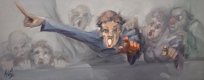 ART BELGIUM