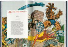 CELEBRITY-BOOKS-