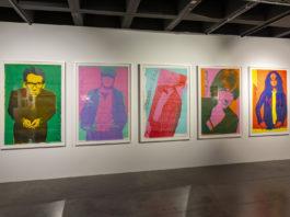 BRUSSELS DESIGN ADAM-MUSEUM-