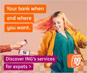 ING Expats 300×250