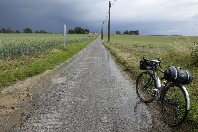wallonia travel