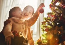 BABY-NAMES-FESTIVE-SEASON-TOGETHER-MAGAZINE