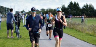 SPORTS-COACHING-BELGIUM-TRIATHLON