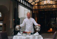 BRUSSELS HOTELS STEINBERGER WILTCHERS