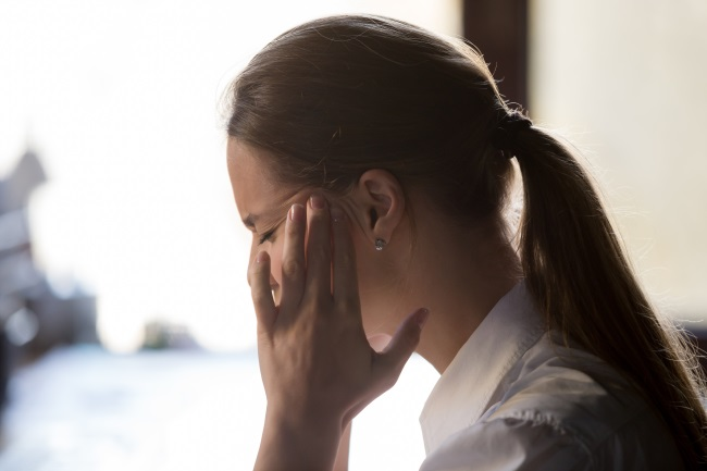 STRESS MANAGEMENT FITNESS IMMUNITY MEDITATION