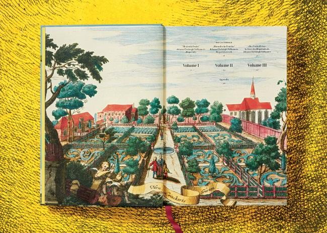 PHOTO BOOKS THE BOOK OF CITRUS FRUIT