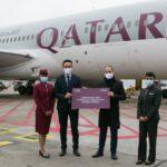 WORLD TRAVEL QATAR 10 YEARS ANNIVERSARY (2)