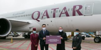 WORLD TRAVEL QATAR 10 YEARS ANNIVERSARY (2)