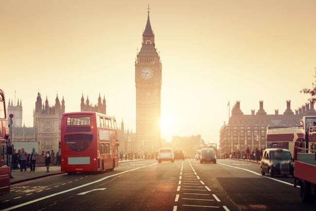 EUROPEAN SONGS London-credits-ESBProfessional-shutterstock